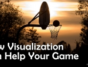 Visualization in Sports